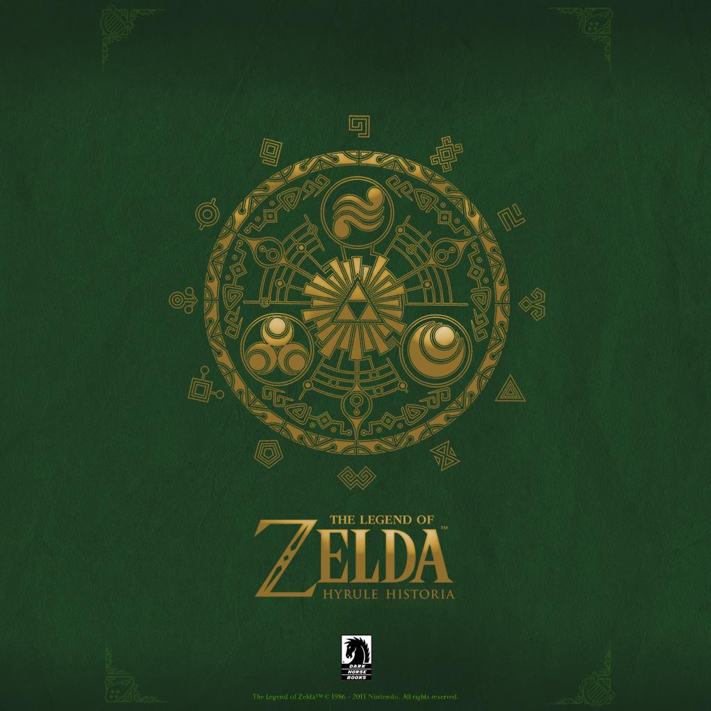 Legend Of Zelda Breath Of The Wild Wallpaper Hd The Legend Of Zelda Desktops Dark Horse Comics