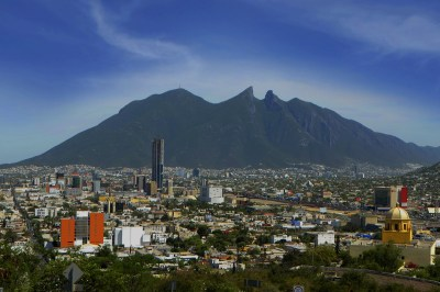 Monterrey becomes Mexico's digital hub - Smart Cities World