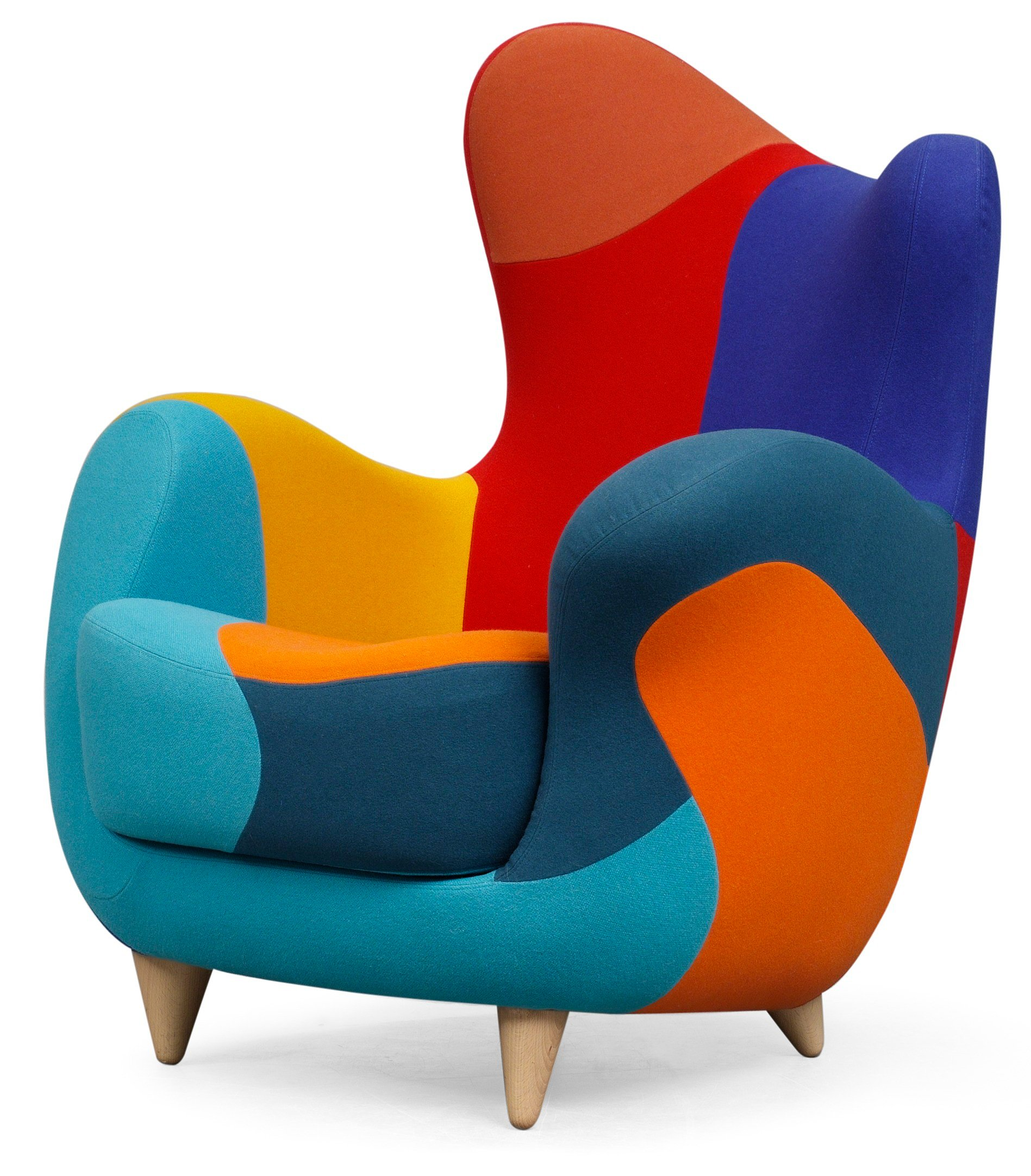 Playstation Sessel Moroso Sessel Stunning A Javier Mariscal Alessandra Lounge Chair