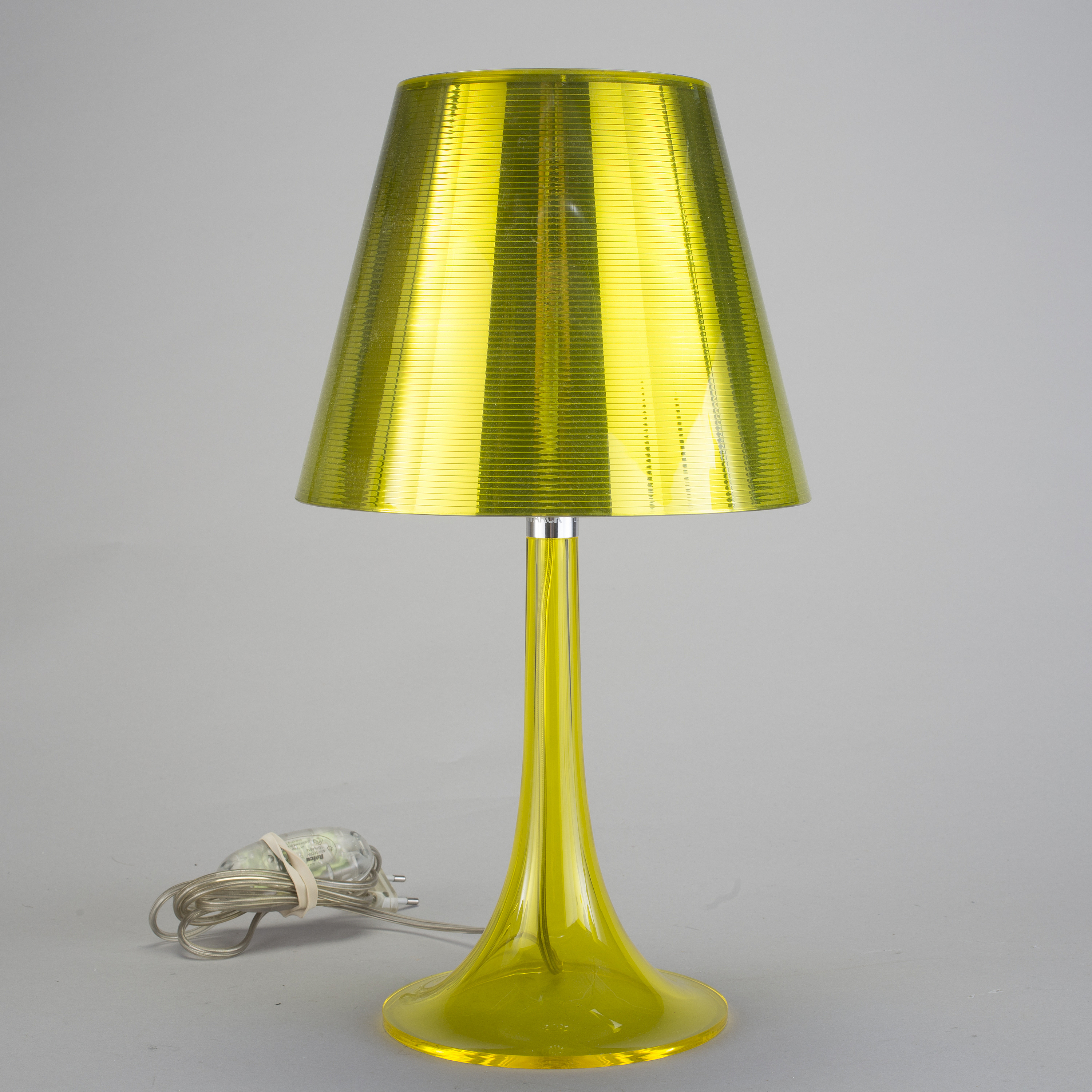 Miss K Flos A Table Lamp