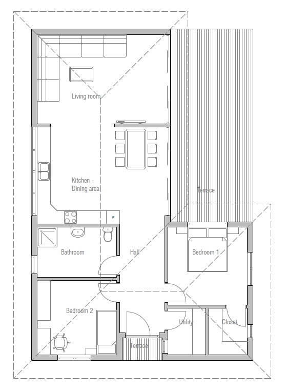 small house plan narrow lot bedrooms house plan narrow lot house floor plans small narrow lot house plans