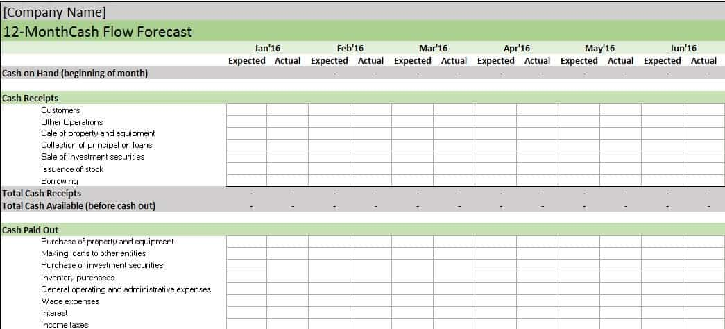 accounting spreadsheet templates free - Ozilalmanoof