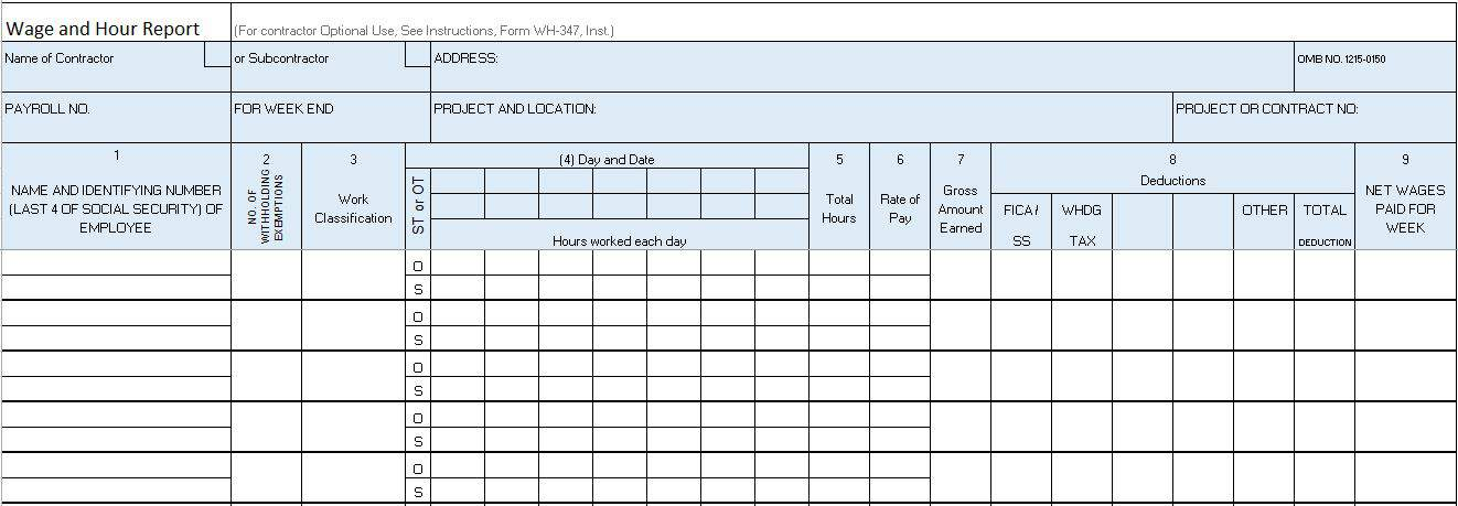 excel construction templates - Muckgreenidesign - free construction project management templates