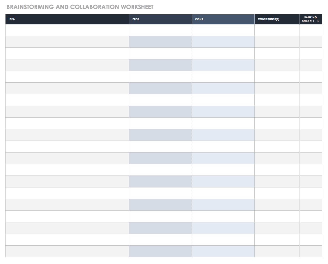 job completion template