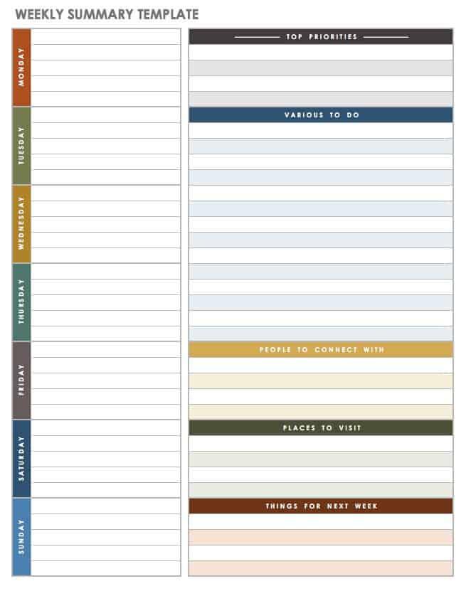 Printable 2014 Calendar Australia Printable Calendar 201815 Free