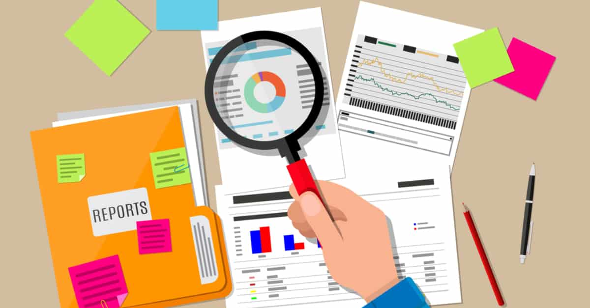 How to Prepare for a Financial Audit Smartsheet