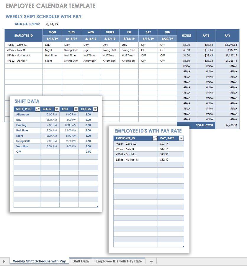 biweekly payroll calculator - Konipolycode