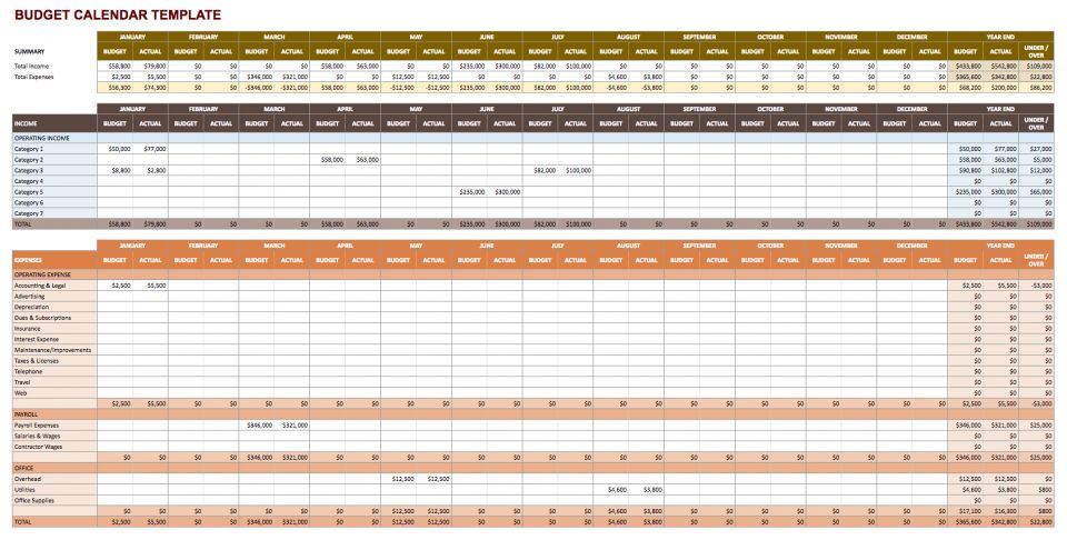Appointment Calendar On Google Google Calendar Free Google Calendar Templates Smartsheet