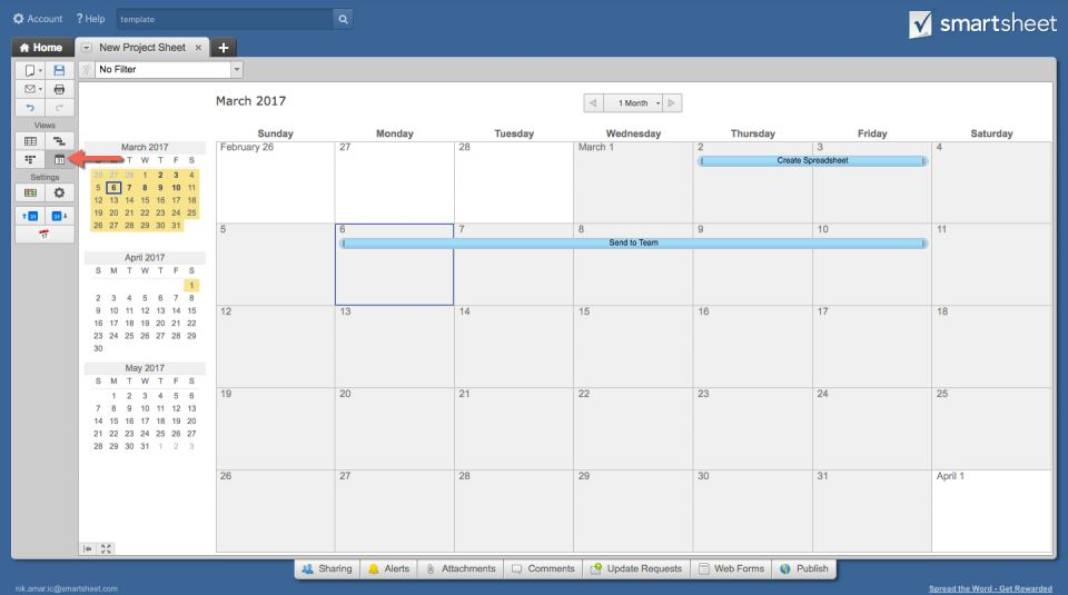 How Do I Make A Google Calendar Keyboard Get Started With Calendar Google Learning Center How To Make A Spreadsheet In Excel Word And Google