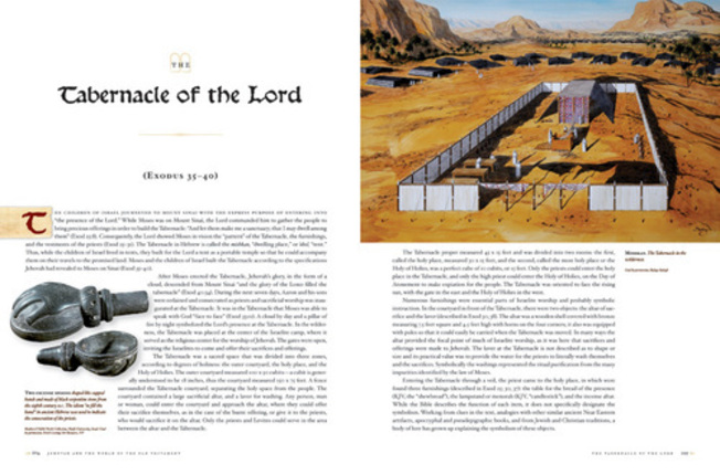 Jehovah And The World Of The Old Testament Deseret Book