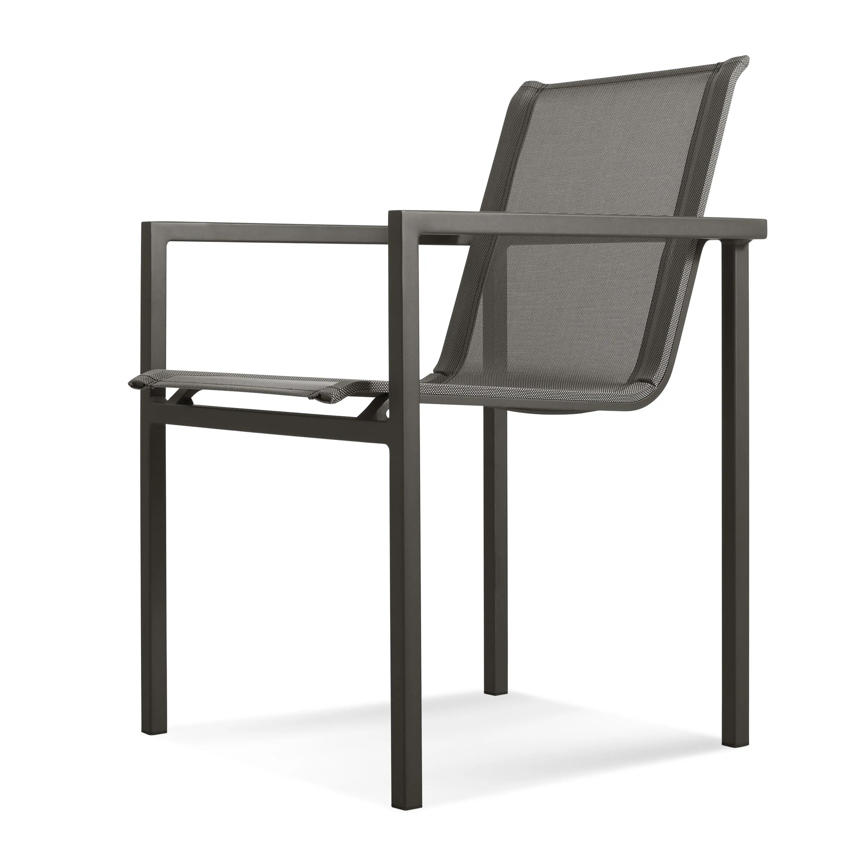 51 [ Lifetime Stacking Chair 2829 ]