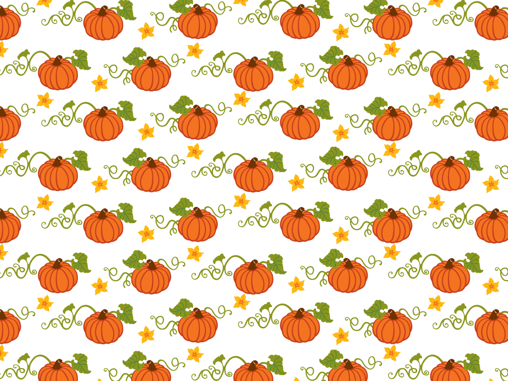 Cute Patterns Iphone Wallpaper Fall Backgrounds Are Here Temp Tations 174 By Tara