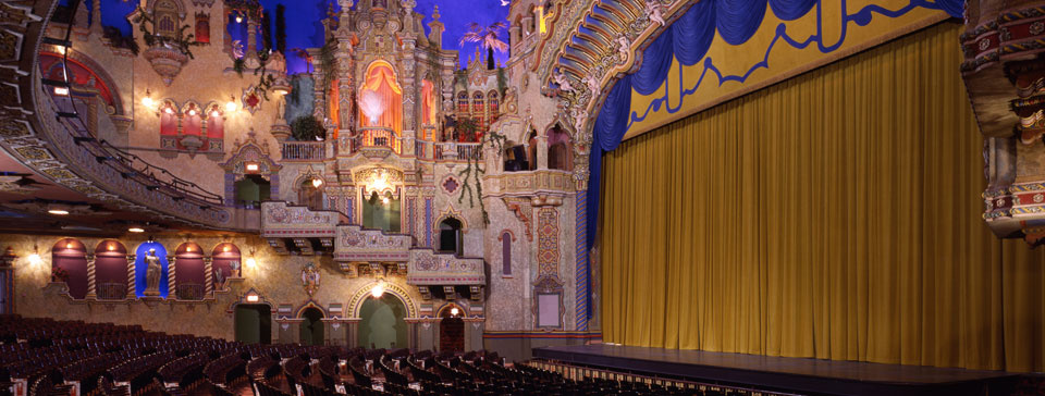 Schedule of Shows The Majestic Theatre Theaters Broadway in