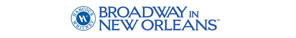 New Orleans 2018-19 Season