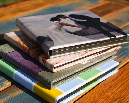 Custom CD Cases, Custom DVD Cases For Professional Photographers