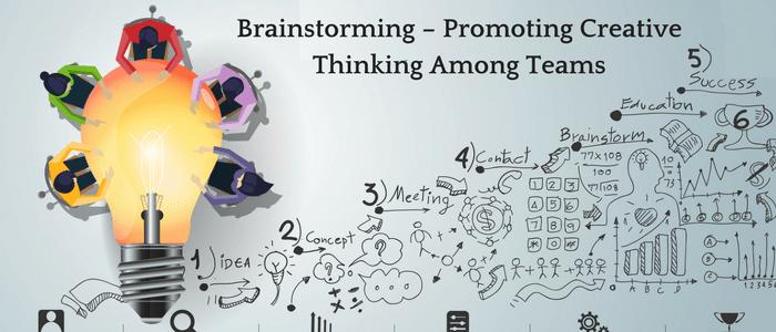 Creative Thinking Essay Ivoiregion