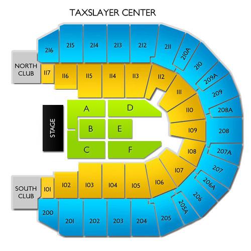 Xcel energy center wild hockey seating chart viewkakaat the