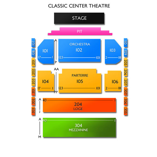 The Temptations and The Four Tops Athens Tickets - 3/28/2019 730 PM
