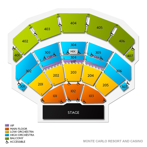 Dte Energy Music Theatre Seating Chart Beautiful Dte Energy Musicdte