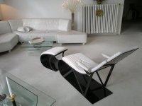 21st Century Carbon Fiber Furniture, Bathroom Fixtures and ...