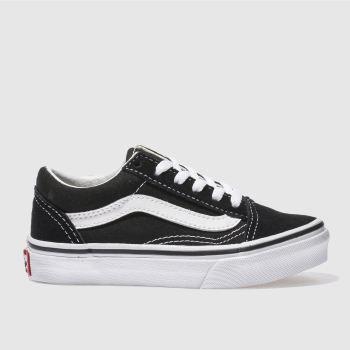 Kids\u0027 Shoes Boys\u0027, Girls\u0027, Toddler  Baby Shoes schuh