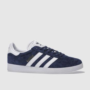 Men\u0027s Shoes Men\u0027s Boots, Sandals  Loafers schuh