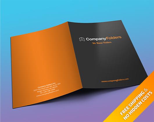 make a brochure online - Yelommyphonecompany