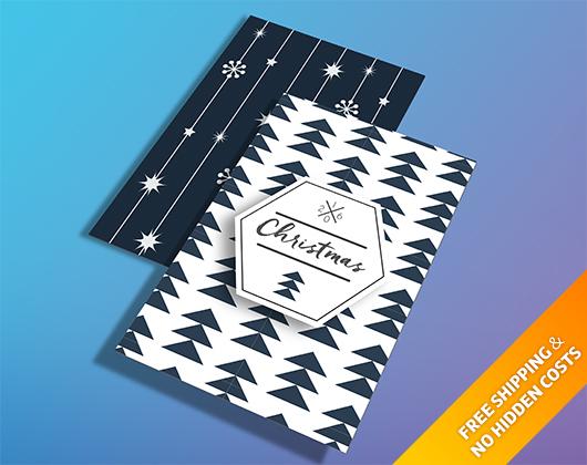 Custom Flyer  Leaflet Printing in Bulk Online Printi