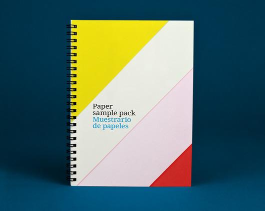 Book Paper Samples Book Printing Services Online Printi