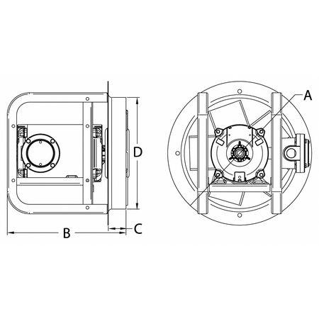 antique emerson fan wiring diagram