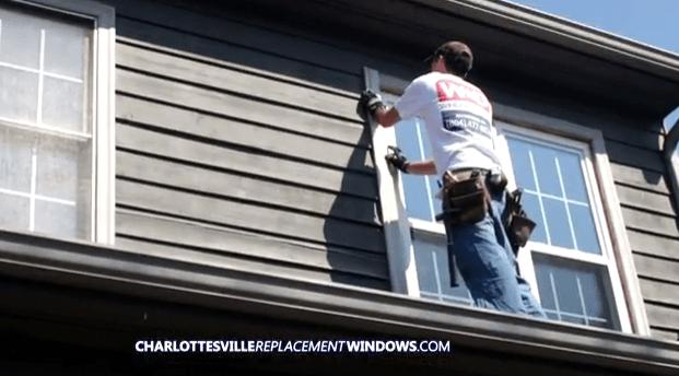 Window Depot Of Charlottesville - Windows
