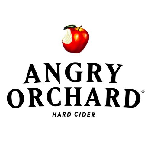 Boston Beer Taps Former Seattle Cider President as New Angry Orchard