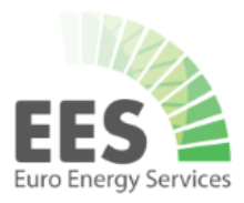Cv Services Doncaster Doncaster Jobcentre Plus And Jobs In Doncaster Euro Energy Services Photos Indeedcouk