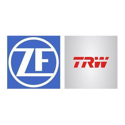 find resumes on indeed jobs indeed working at zf trw 306 reviews indeed - Indeed Search Resumes