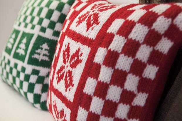 Free Crochet Pattern For Half Moon Shawl Dancox For