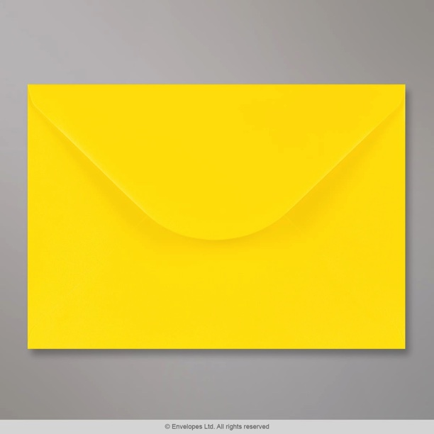 no 10 envelope size