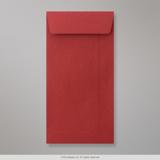 standard size envelope