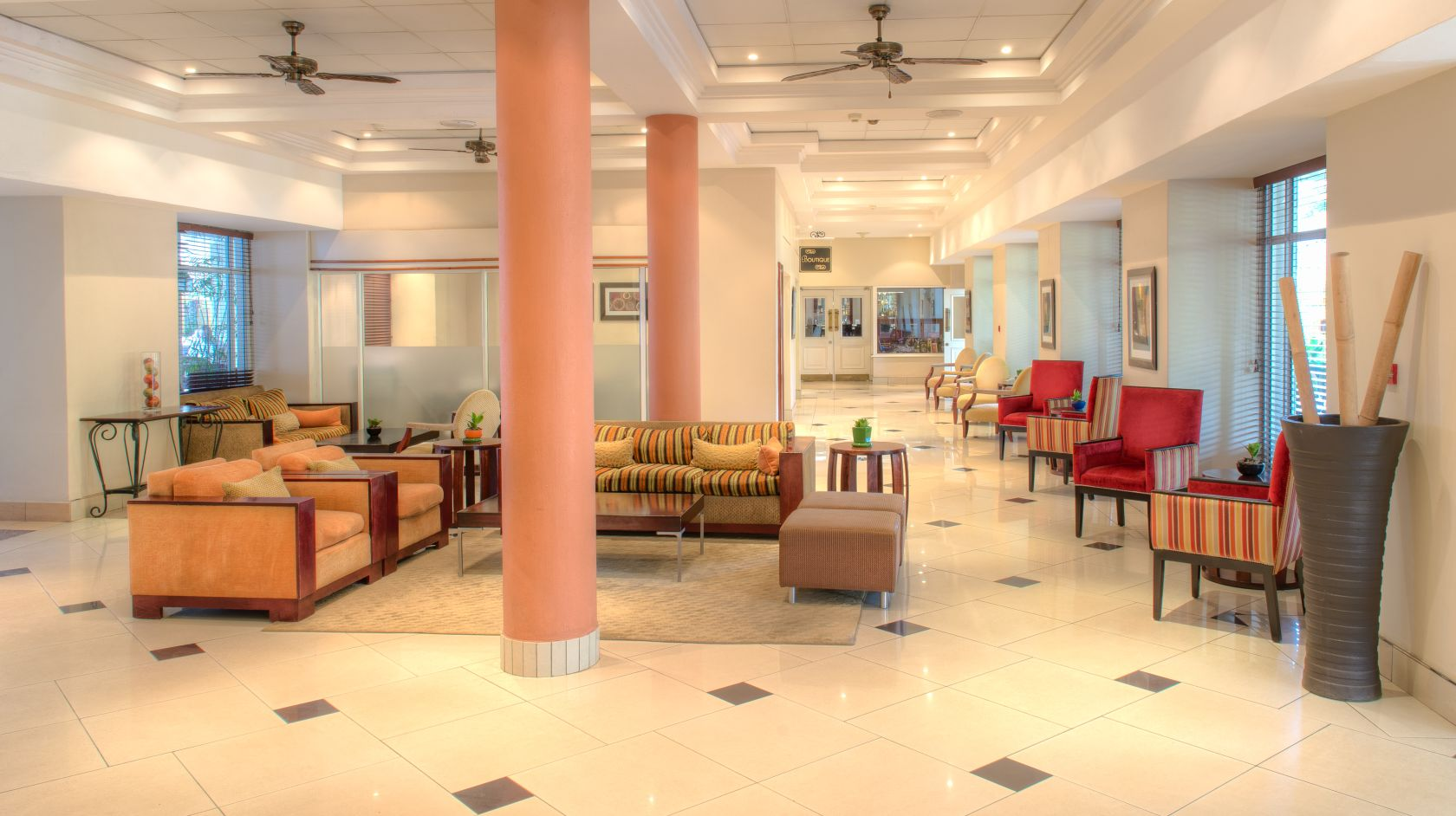 Bank Of Zambia Home Southern Sun Ridgeway Hotel In Lusaka Zambia