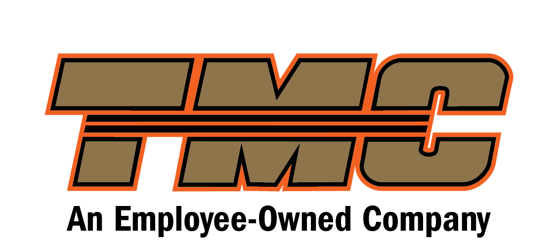 CDLLife TMC Transportation is hiring Experienced Linehaul Regional - tmc trucking pay