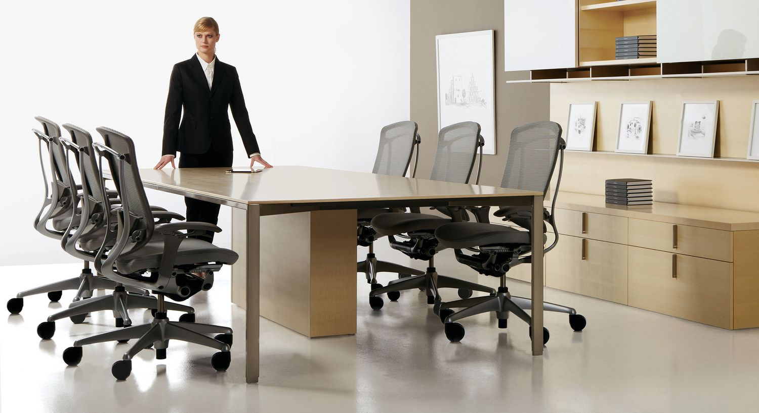 Meeting Room Tables Boardroom Meeting Tables