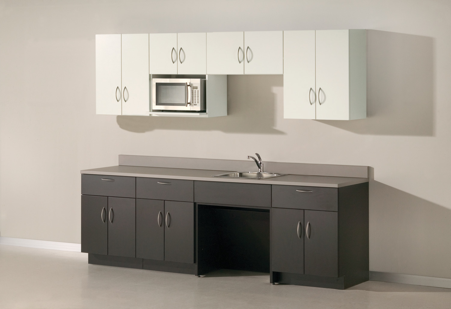 Combination designer modular bathroom furniture collection mab40 4 - Bathroom Modular Cabinets Resources Download More Modular Cabinets Photography Download