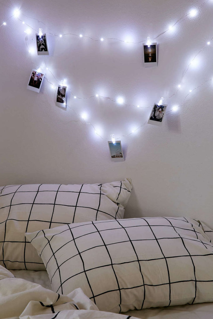 Hue Light List Of Cutest Bedroom Decor Items From Urban Outfitters