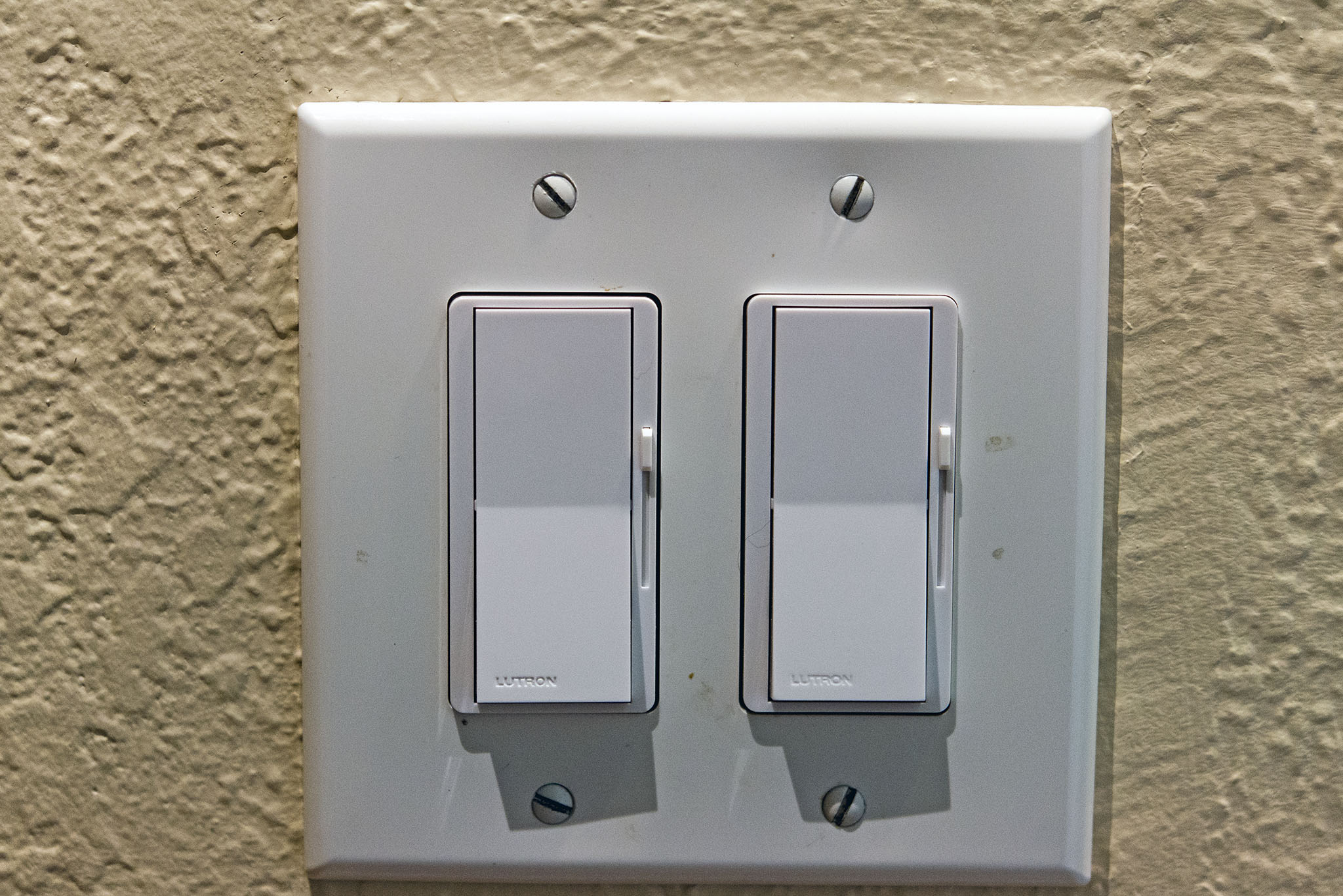 Lamp Switch Types How To Improve Your Home With Led Lighting Tested