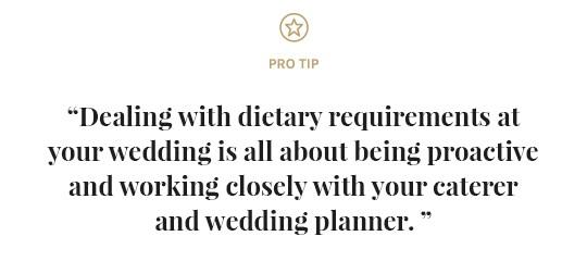 Food Planner Pro kicksneakers