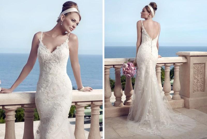 Large Of Destination Wedding Dresses