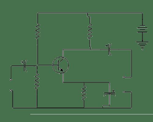 logic diagram maker