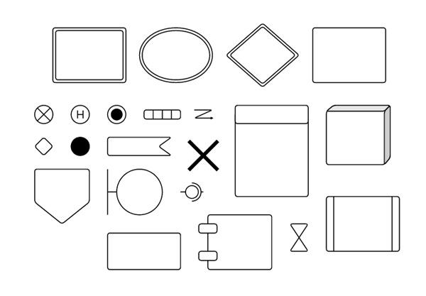 Free UML Diagram Tool Lucidchart