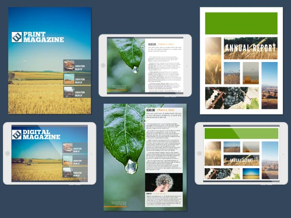 Free Poster Maker - Design Posters Online 18 Free Templates