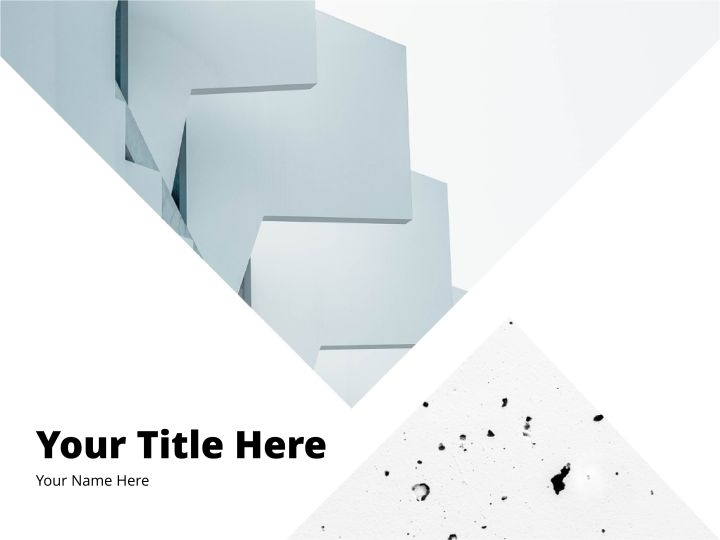 3 Free Sales Presentation Templates  Examples - sales presentation template