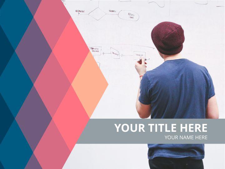 15 Free Presentation Templates  Examples - Lucidpress - presentation template